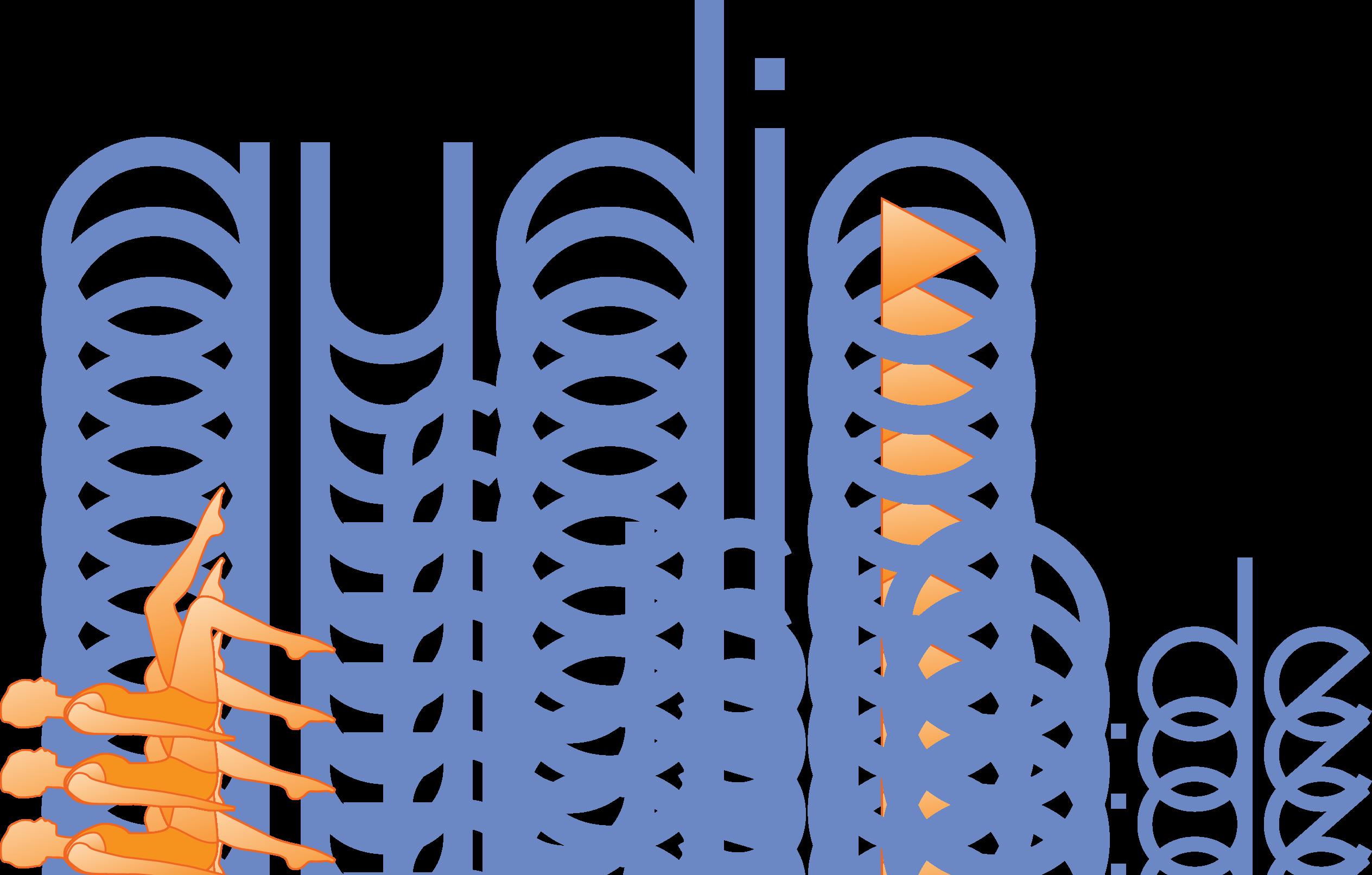 AudioFysio.de