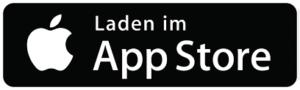 Die Rückenschmerzen App